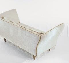 Трехместный диван 1714 DV3AKK фабрика Colombostile