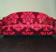 Трехместный диван 4000 DV3-CK фабрика Colombostile