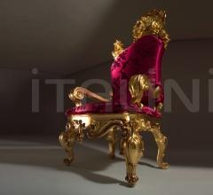 Кресло 3596 PL-A фабрика Colombostile