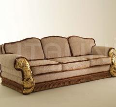 Трехместный диван 3610 DV3A фабрика Colombostile