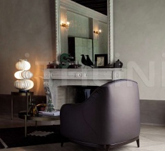 Кресло Bali 1092 фабрика Selva