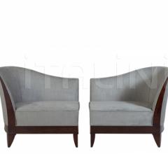Кресло Vendome 1062 фабрика Selva