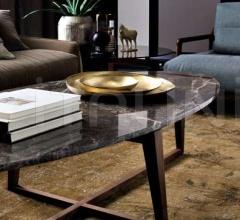 Кофейный столик Zen 3178 фабрика Selva