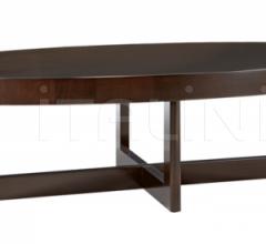 Кофейный столик Criss Cross 3032 фабрика Selva