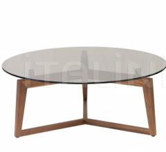 Кофейный столик Zen 3179 фабрика Selva