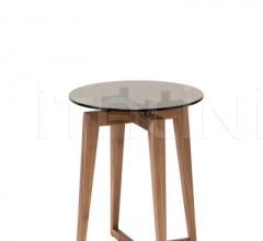 Столик Zen 3177 фабрика Selva