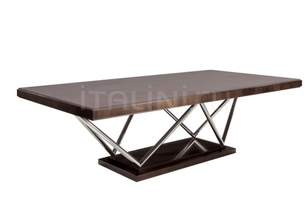 Стол обеденный Waldorf 3098 Selva