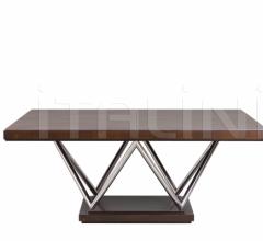 Стол обеденный Waldorf 3097 фабрика Selva
