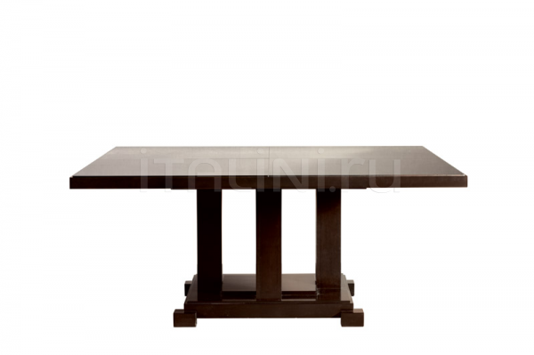 Стол обеденный Downtown 3712 Selva
