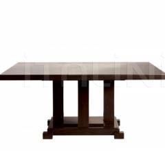 Стол обеденный Downtown 3712 фабрика Selva