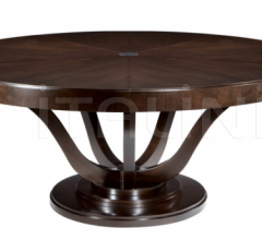 Круглый стол Victoria 3031 фабрика Selva