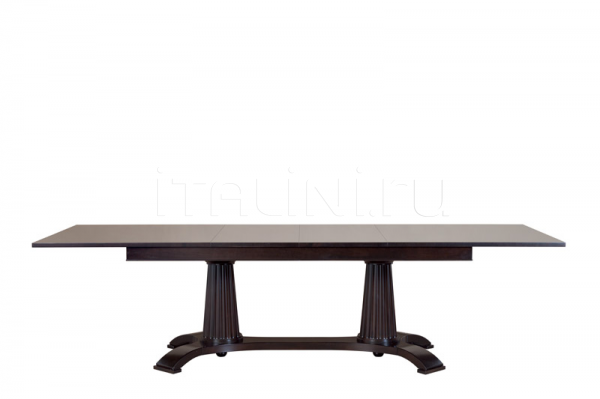 Раздвижной стол Heritage J.S. 3692 Selva