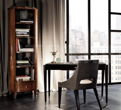 Письменный стол Downtown 6715 фабрика Selva