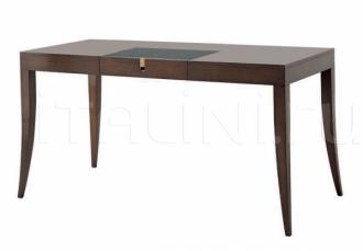 Письменный стол Solitaire 6021 Selva
