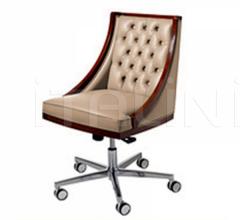 Кресло Boss 1031 фабрика Selva