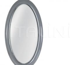 Настенное зеркало Ego 47301 фабрика Selva