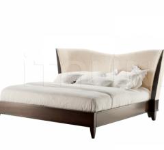 Кровать Vendome фабрика Selva
