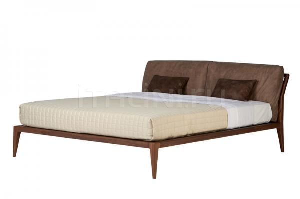 Кровать Indigo 2018 Selva