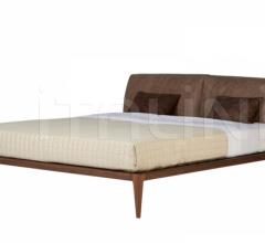 Кровать Indigo 2018 фабрика Selva