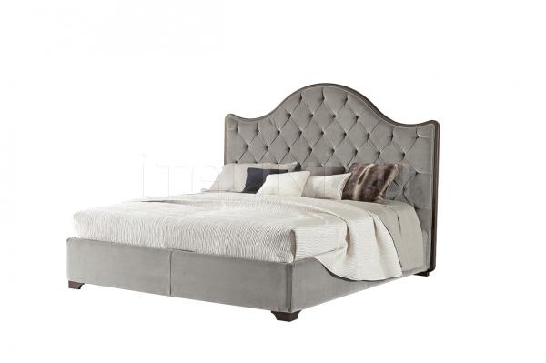 Кровать Onda Selva