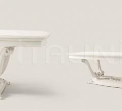 Раздвижной стол 3011 фабрика Francesco Pasi