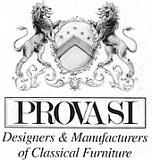 Фабрика Provasi