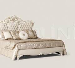 Кровать 3065 фабрика Francesco Pasi