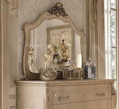 Настенное зеркало 3056 фабрика Francesco Pasi