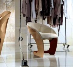 Кресло Iride PO 31 фабрика Carpanelli