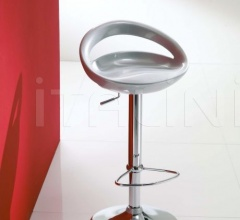 Барный стул ZOE фабрика Bontempi Casa