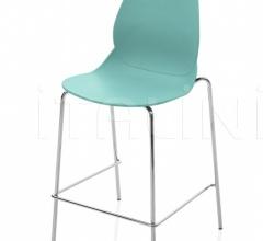 Барный стул APRIL фабрика Bontempi Casa