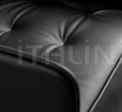 Модульный диван ANTARES фабрика Bontempi Casa