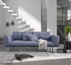 Модульный диван DAKOTA фабрика Bontempi Casa