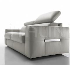 Модульный диван FAST фабрика Bontempi Casa