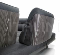 Модульный диван FEELING фабрика Bontempi Casa