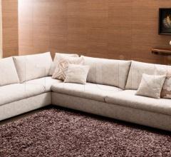 Модульный диван LAZAR фабрика Bontempi Casa