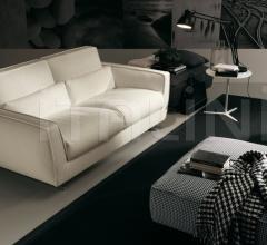 Модульный диван MIZAR фабрика Bontempi Casa