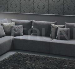 Модульный диван POPPER фабрика Bontempi Casa
