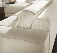 Модульный диван SOFT фабрика Bontempi Casa