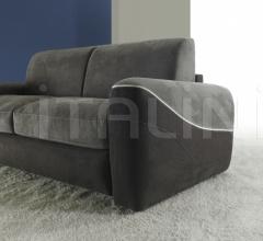 Диван-кровать SPRINT фабрика Bontempi Casa