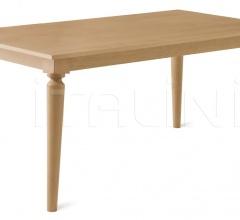 Раздвижной стол Clamere фабрика Veneta Cucine