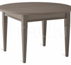 Раздвижной стол Vintage T фабрика Veneta Cucine