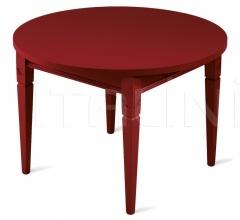 Раздвижной стол Gretha T фабрика Veneta Cucine