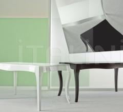 Раздвижной стол Duna фабрика Veneta Cucine