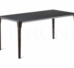Раздвижной стол Stick фабрика Veneta Cucine