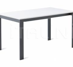 Раздвижной стол Beta фабрика Veneta Cucine