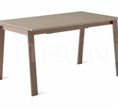 Раздвижной стол Alpha фабрика Veneta Cucine