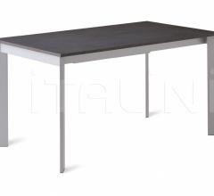 Раздвижной стол Sigma фабрика Veneta Cucine