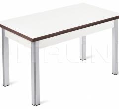 Раздвижной стол Gallery фабрика Veneta Cucine