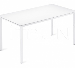 Раздвижной стол Calypso фабрика Veneta Cucine